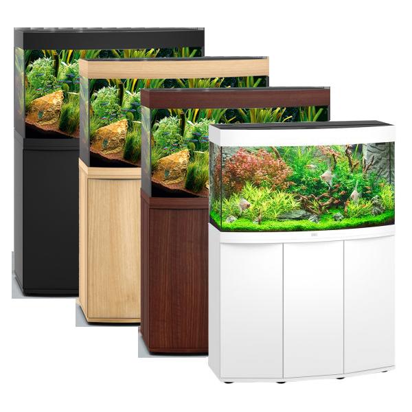 juwel vision 180 led komplett. Black Bedroom Furniture Sets. Home Design Ideas