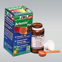 JBL - Artemiaägg 20g