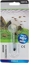 Aquael - Termometer Mini