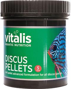Vitalis - Discus 300g