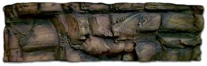 AquaTerra - Malawi Rock Sandsten 150x60