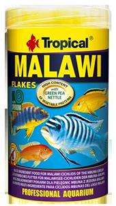 Tropical - Malawi 1000ml/200g