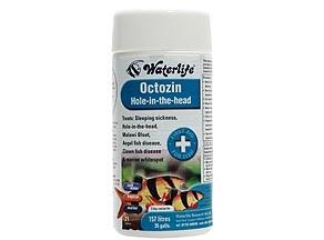 Waterlife - Octozin 21tab