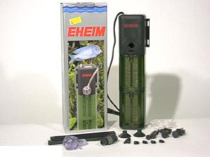 Eheim - Powerline XL 2252