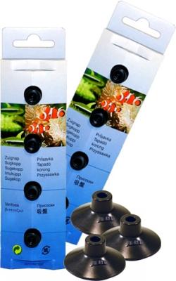 Eheim - Sugproppar (4-pack)