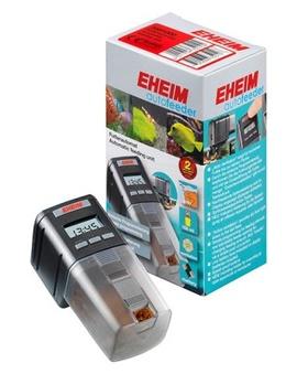 Eheim - Foderautomat Batteridriven