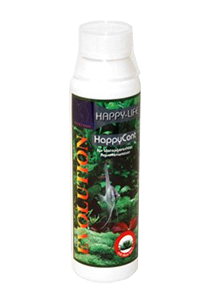 Happy-Life - Happy Cont 500ml