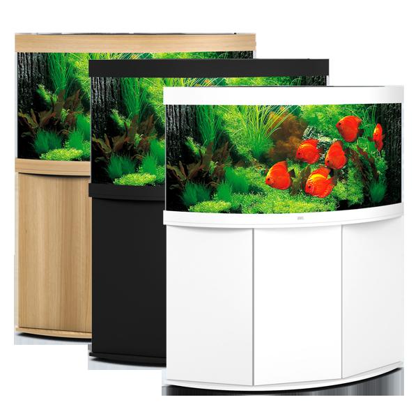 juwel trigon 350 led komplett. Black Bedroom Furniture Sets. Home Design Ideas