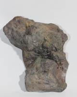 RockZolid - Stone Modul C
