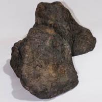 RockZolid - Stone Modul E