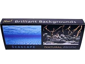 Seaview - Sea/Mystic 200x60cm