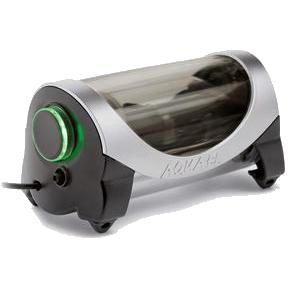Aquael - Oxypro 150