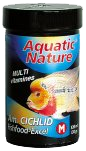 Aquatic Nature - AM Cichlid Excel M 130g
