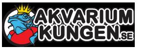 Akvariumkungen.se